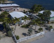 903 Lobster Lane, Key Largo image