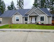 15027 116th Av Ct E, Puyallup image