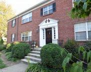 114 Crescent Ave Unit C3, Louisville image