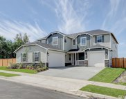 15929 133rd Ave E, Puyallup image