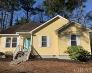 5100 The Woods Road, Kitty Hawk image