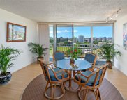 1325 Wilder Avenue Unit 13 Makai, Honolulu image