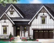 15145 Fenchurch  Drive, Westfield image