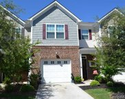 7206  Moultrie Way, Rock Hill image
