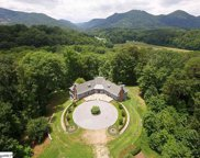315 Wilderness Road, Tryon image