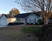 4271 Wrens Crossing, Little River image