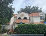 1205 Country Club Unit #1211, Titusville image