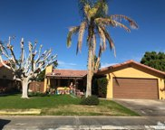 68130 Molino Court, Cathedral City image