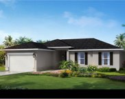 1427 NW 19th ST, Cape Coral image