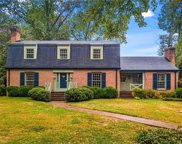 3015 Henderson Road, Greensboro image
