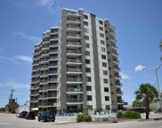 400 20th Ave N Unit 906, Myrtle Beach image