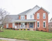 8120 Bohannon Station Rd, Louisville image
