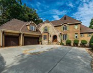 189  Old Post Road, Mooresville image