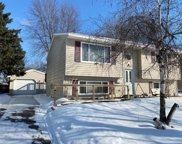 4706 15th Avenue NW, Rochester image