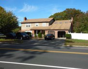 1100 marlborough Ave, Absecon image