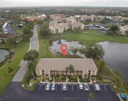 13110 White Marsh LN Unit 102, Fort Myers image