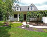 78 W Riverview Drive, Powell image
