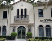 33 SE 5th Street Unit #100, Boca Raton image