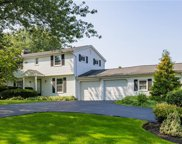 17 Candlewood  Drive, Pittsford-264689 image