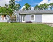 6430 Golfview Avenue, Cocoa image