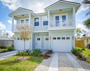 730 10TH AVE S, Jacksonville Beach image