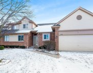 17014 COUNTRY RIDGE, Macomb Twp image