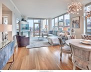 210 S 25Th Street Unit 1003, Philadelphia image