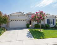 9220  FORESTBERRY Way, El Dorado Hills image