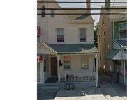 1007 Parker Street, Chester image