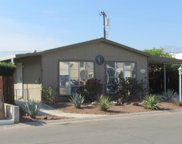 33741 Westchester Drive, Thousand Palms image