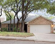 4113 Canyon Glen Cir, Austin image