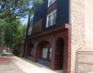 7243 North Western Avenue Unit 3RS, Chicago image