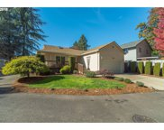 13023 SE Rudy  CT, Milwaukie image