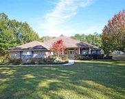 5216 Emerald Dr, Pace image