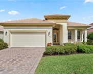 11800 Bramble Cove DR, Fort Myers image