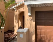 7206 Sterling Point Court, Gibsonton image