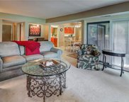 25 Carnoustie  Road Unit 26, Hilton Head Island image