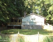 126 BUNKER HILL DRIVE, Ruther Glen image