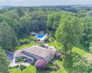 485 Potter RD, North Kingstown image