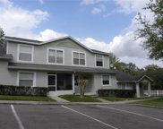604 S Grand Highway, Clermont image