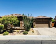 5636 E Lonesome Trail, Cave Creek image