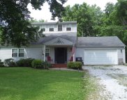 6858 Centenary  Road, Mooresville image