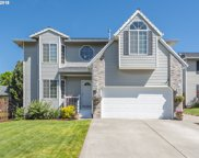 375 FOREST  PL, Forest Grove image