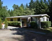 517 SW Wycoff Rd, Port Orchard image