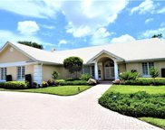 13123 Pond Apple Dr E, Naples image