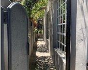 218     Marguerite Avenue, Corona Del Mar image