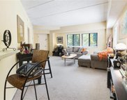 10 S Forest Beach Drive Unit #106, Hilton Head Island image