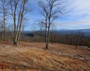 Lot 34 Summit Trails Drive, Sevierville image