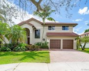 1231 Nw 179th Ave, Pembroke Pines image
