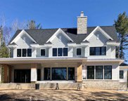 867 Beach Road, Harbor Springs image